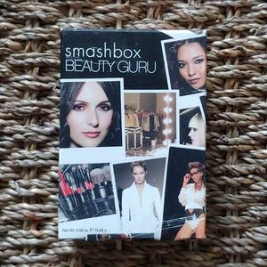 Smashbox Beauty Guru Cosmetic Set